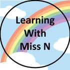 Learning With Miss N