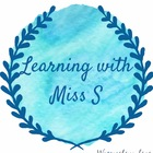 Learning with Miss S