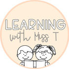 Learning with Miss T