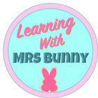 Learning With MRS BUNNY