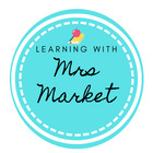 Learning with Mrs Market