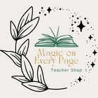 Learning With Sally