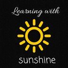 Learning With Sunshine