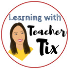 Learning with Teacher Tix