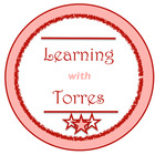Learning with Torres