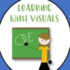 Learning with Visuals
