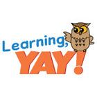 Learning Yay