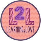 Learning2Love