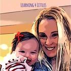 Learning4Littles