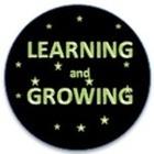 LearningandGrowing