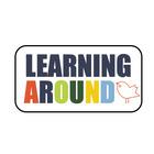 LearningAround