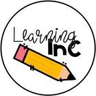 LearningInc