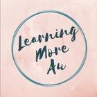 Learningmoreau1