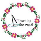 Learningontheroad