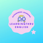 LearningthruEnglish