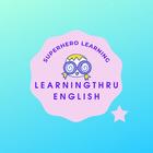 LearningthruEnglish