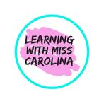 LearningWithMissCarolina