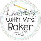 learningwithmrsbaker