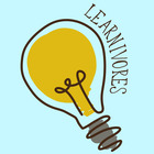 Learnivores