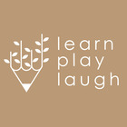 learnplaylaugh