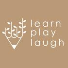 learnplaylaugh