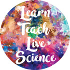 learnteachlivescience
