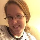 Leasha Glick
