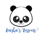 Leasha's Lessons