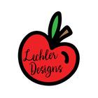 Lechler Designs