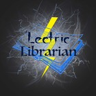 'Lectric Librarian
