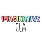 Led to Language Arts
