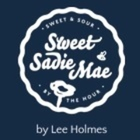 Lee at Sweet Sadie Mae