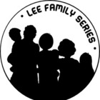 Lee Family Series