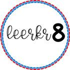 Leerkr8