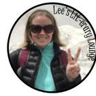 Lee's Lit-erary Lounge