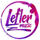Lefler Music