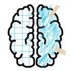 Left Brain Craft Brain