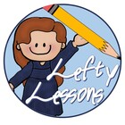Lefty Lessons