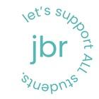 Legit Learning