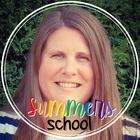 Leigh Ann Summers - Summers School