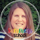 Leigh Ann Summers - Summers School