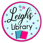Leigh's Library