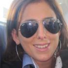 Leila Abaza
