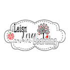 LeisaLovesLearning