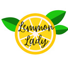 Lemmon Lady