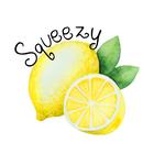 Lemon Squeezy Downloads