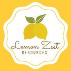 Lemon Zest Resources