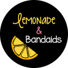 Lemonade and Bandaids