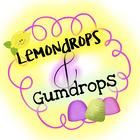 lemondrops n' gumdrops
