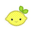LemonLines